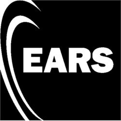 EARS Advocacy Service