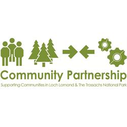 Loch Lomond and The Trossachs Community Partnership