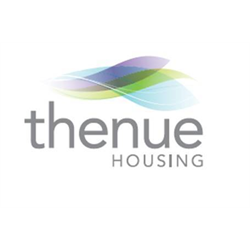Thenue Housing Association