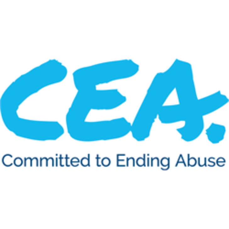 Committed to Ending Abuse (CEA)
