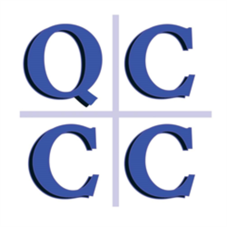 Queensferry Churches' Care in the Community