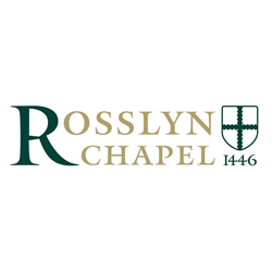 Rosslyn Chapel Trust