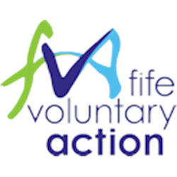 Fife Voluntary Action