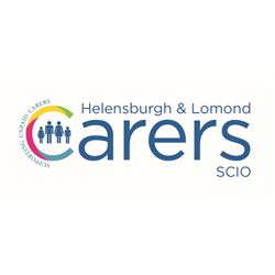 Helensburgh and Lomond Carers SCIO