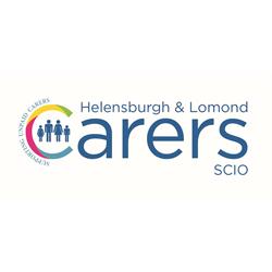 Helensburgh and Lomond Carers SCIO