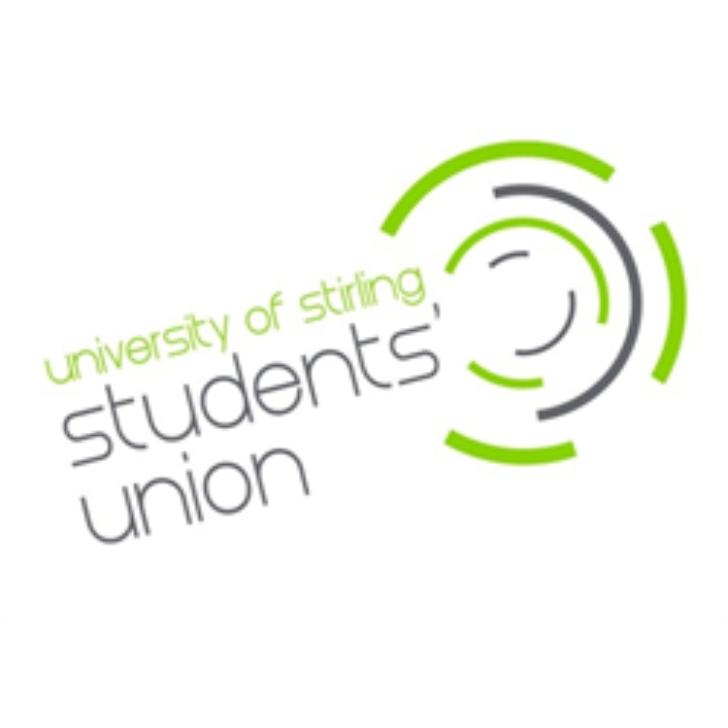 University of Stirling Students Union