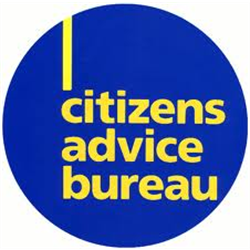 West Lothian Citizens Advice Bureau