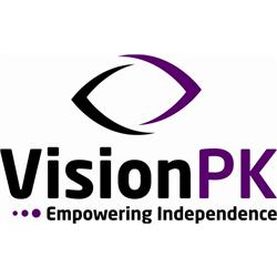 Vision PK
