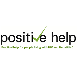 Positive Help