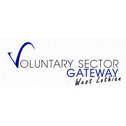 Voluntary Sector Gateway West Lothian