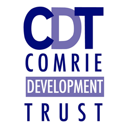 Comrie Development Trust