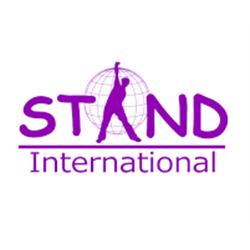 Stand International