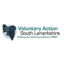 Voluntary Action South Lanarkshire