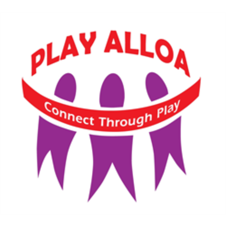 Play Alloa
