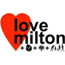 Love Milton