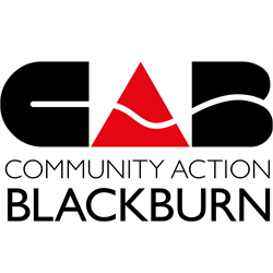 Community Action Blackburn