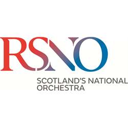 The Royal Scottish National Orchestra
