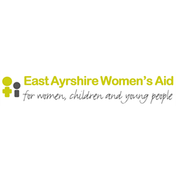 East Ayrshire Womens Aid