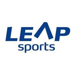 LEAP Sports Scotland