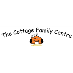The Cottage Family Centre