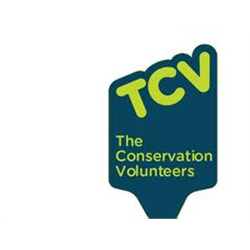 The Conservation Volunteers