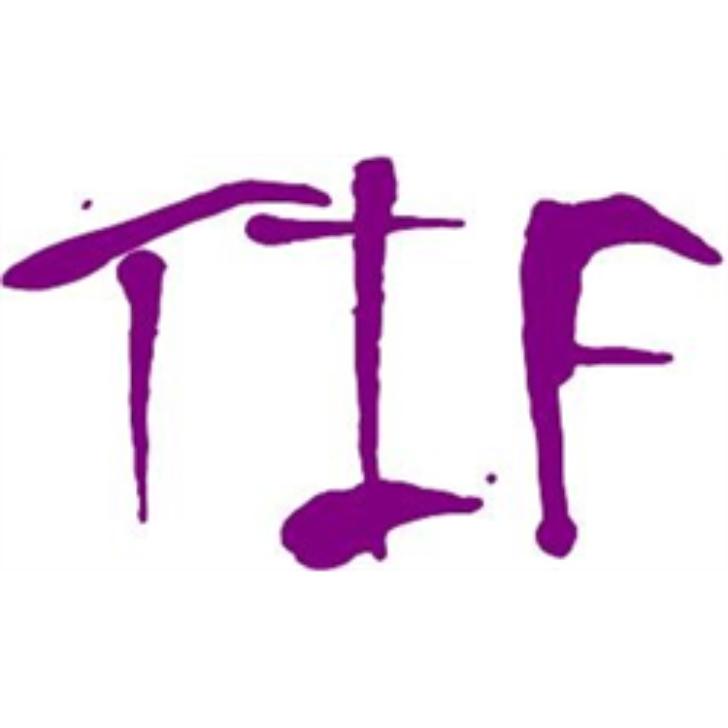 Trust In Fife
