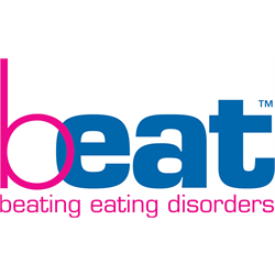 Beating Eating Disorders