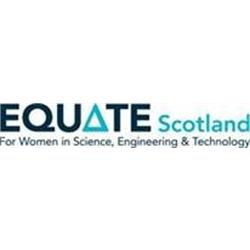 Equate Scotland