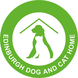 Edinburgh Dog and Cat Home