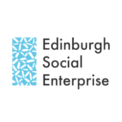 Edinburgh Social Enterprise Network