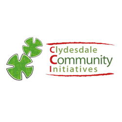 Clydesdale Community Initiatives