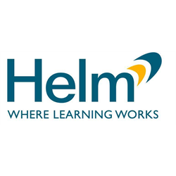 Helm Training Ltd