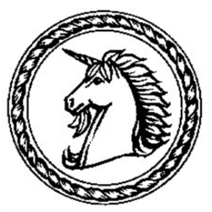 The Unicorn Preservation Society