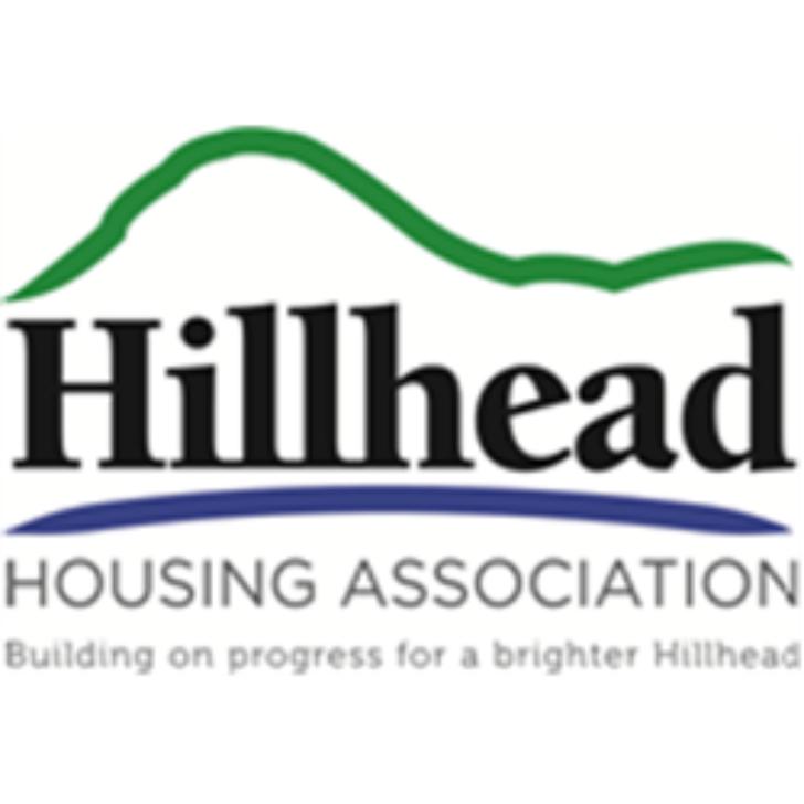 Hillhead Housing Association 2000