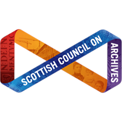 Scottish Council on Archives