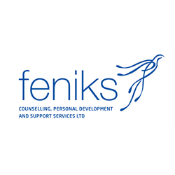 FENIKS. Counselling, Personal Development and Support Services Ltd.