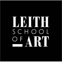 The Leith School of Art