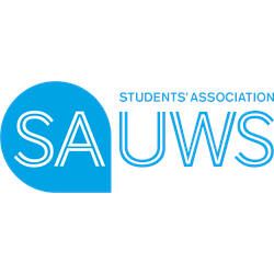 Students' Association University of the West of Scotland