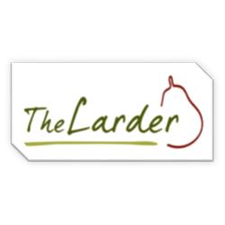 The Larder Cook School