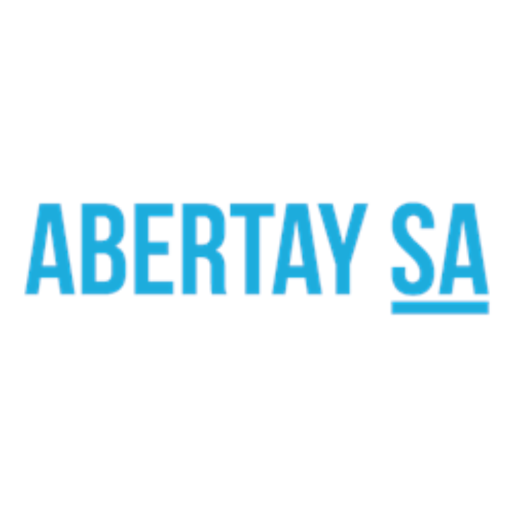 Abertay University Students' Association