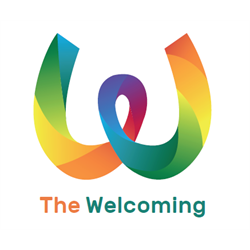 The Welcoming Association