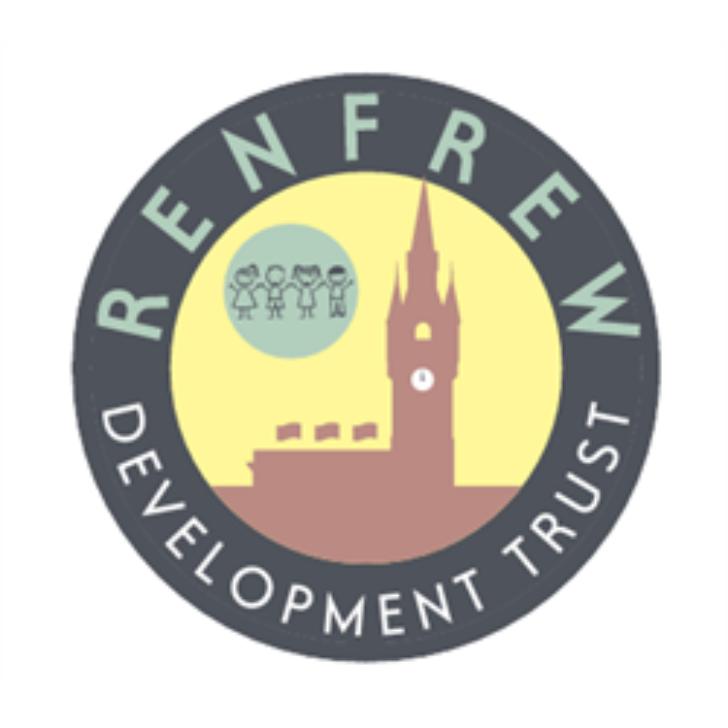 Renfrew Development Trust