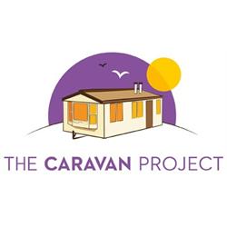 The Caravan Project