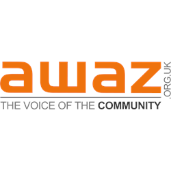 Awaz - The Voice of the Community