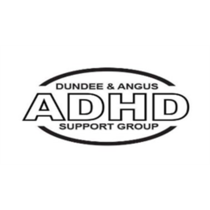 Dundee and Angus ADHD Support Group