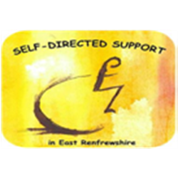 Self Directed Support Forum East Renfrewshire