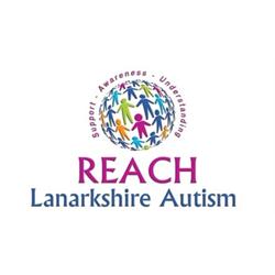 REACH Lanarkshire Autism