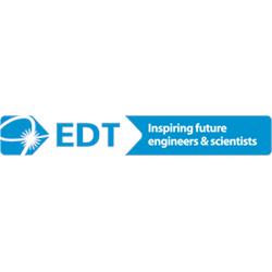 The Engineering Development Trust