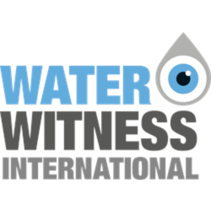 Water Witness
