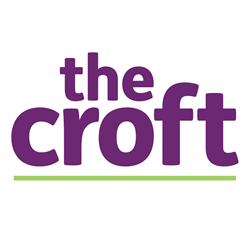 The Croft